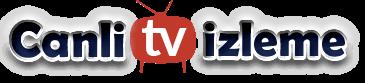Canlı Tv izle logo