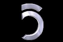 Tv 5 Canlı izle